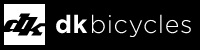 Американский производитель велосипедов Dkbicycles