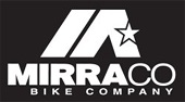 Mirraco Bicycle