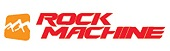 велосипеды Rock Machine